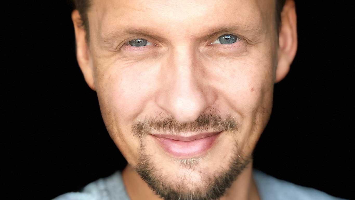 Sebastian_Anft_Online_Marketing_Agentur_Rezension